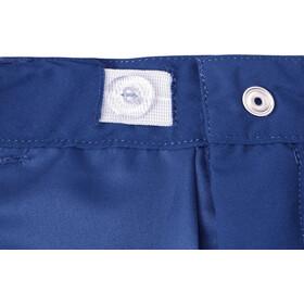 Reima Kids Silversand 3/4 Pants Navy Blue
